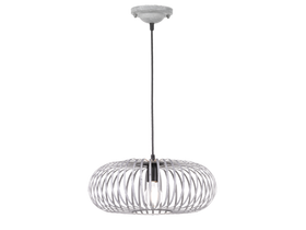 Lampa decor Trio  (306900161)
