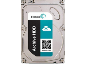 "Seagate Archive 3,5"" 8TB (ST8000AS0002)"
