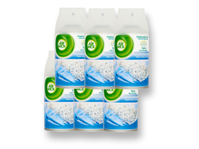Air Wick Freshmatic Max 6x250 мл