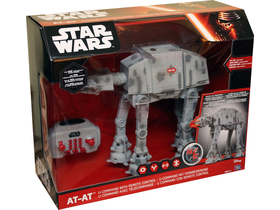 Star Wars RC AT-AT