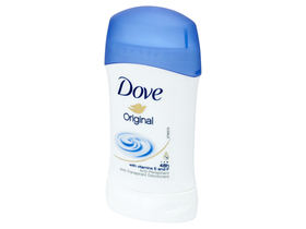 Deodorant Dove Original (40ml)