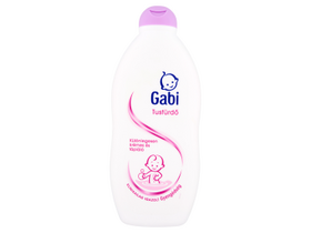 Gabi gel za tuširanje (400ml)