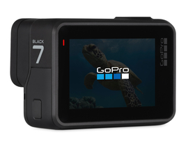 Camera video sport GoPro HERO7 Black