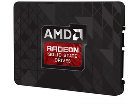 "AMD R3 Series 2,5"" 240GB SATA3 SSD(R3SL240G 199-999527)"