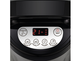 Tefal BL542831 My Daily Soup polievkovar