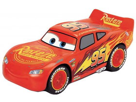 RC Cars 3 Ultimate  McQueen
