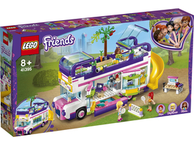 LEGO® Friends 41395 41395