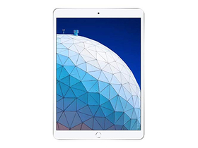 "Apple iPad Air 10.5"" Wi-Fi 64GB, argintiu"