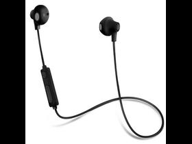 Találatok bluetooth fülhallgató kifejezésre  320e2bc464