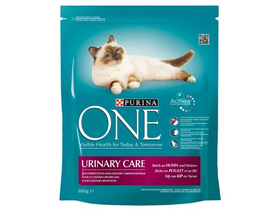 Purina One Urinary Care (800g)