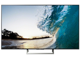 Sony KD75XE8596BAEP UHD ANDROID SMART LED Televízió