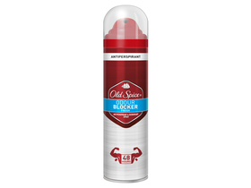 Old Spice Fresh izzadásgátló spray (125ml)