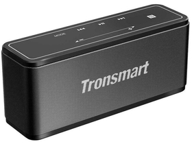 Tronsmart Element Mega SoundPulse Bluetooth zvučnik