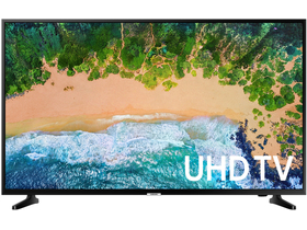 Samsung UE55NU7023KXXH UHD SMART LED TV