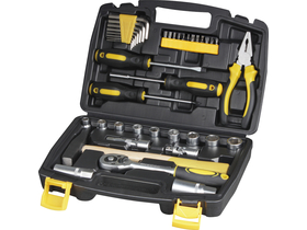 Set unelte Fieldmann FDG 5007-39R