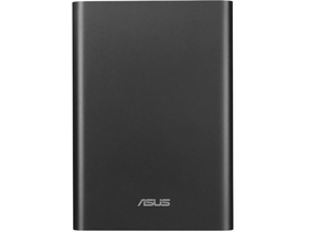 Asus Zen Powerbank Pro PD 13600mAh power bank, crni