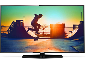 Televizor Philips 50PUS6162/12 UHD SMART LED