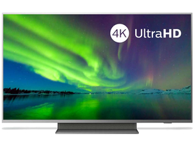 Philips 50PUS7504/12 UHD Ambilight Android SMART LED televizor