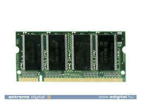 512mb-ddr-400mhz-notebook-memoria_e5b87437.jpg