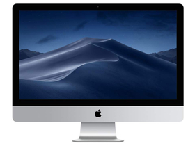"Apple iMac 27"" Retina 5K 3.7GHz/Intel Core i5 processor, 2TB (tastura HUN)"