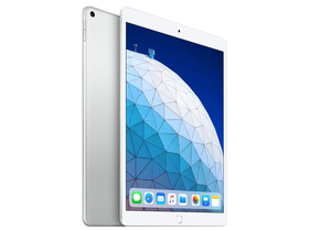 "Apple iPad Air 10.5 "" Wi-Fi 256GB, argintiu"