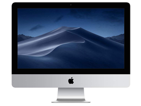 "Apple iMac 21.5"" Retina 4K 3.0GHz/Intel Core i5 Prozessor, 1TB"