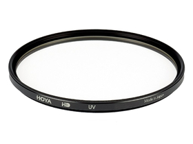 Hoya HD Protector UV filter, 72mm