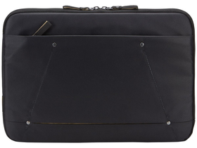 Geanta laptop Case Logic Deco 14""