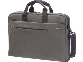 "Samsonite Network2 13-14,1"" notebook táska, szürke"