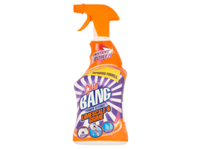 Cillit Bang spray protiv vodenog kamenca, 750ml