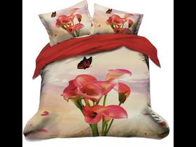 Hálószoba textil    Árak és vásárlás - 5. oldal  751355ecdb