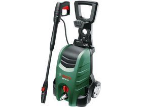 Водоструйка Bosch Aquatak 37-13 PLUS