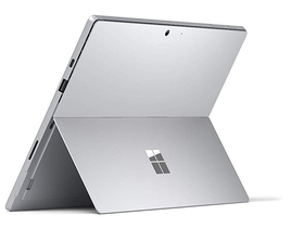 "Microsoft Surface Pro 7 12.3 ""i5 8GB / 256GB (PUV-00003) Tablet + Windows 10 Home"
