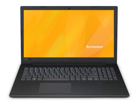 Lenovo V145 81MT000NHV notebook, fekete
