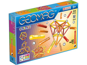 Geomag Color 64db