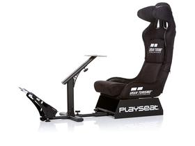 Playseat Gran Turismo játékülés 157d56c798