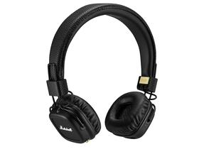 Marshall Major 2 Bluetooth fejhallgató 327c2500fe