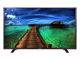 Orion PIF24-DLED LED TV