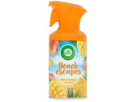 AirWick Pure Maui Mango, 250ml