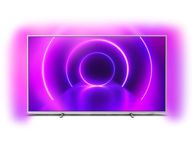 Televizor Philips 70PUS8505/12 Ambilight Android SMART UHD LED