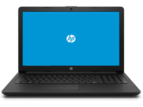 HP 250 G7 10R39EA#AKC notebook, черен + Windows10