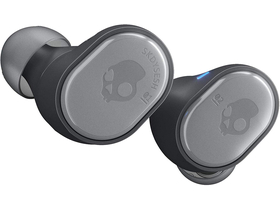 Casti Bluetooth Skullcandy S2TDW-M003 SESH True Wireless, negru
