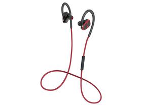 AEG KH 4232 sztereó Bluetooth fülhallgató 652922d54d