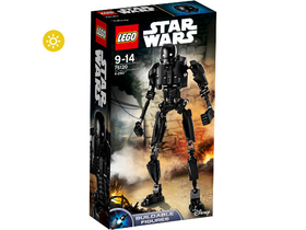 LEGO® Star Wars K-2SO™ 75120