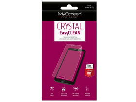 Myscreen CRYSTAL EasyCLEAN pro Sony Xperia L2