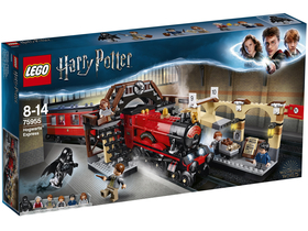 LEGO® Harry Potter™ 75955 Roxfort express