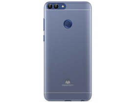 Mercurycase Goospery калъф за  Huawei P Smart (Enjoy 7S)