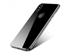 "Usams 3D full cover защитен екран за Apple iPhone X (5,8"")"
