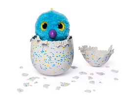 Hatchimals Draguella