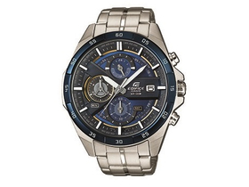Casio Edifice Basic férfi karóra EFR-556DB-2AVUEF